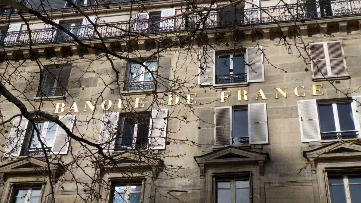 Investir dans l'immobilier à Paris - Un Toit à Paris