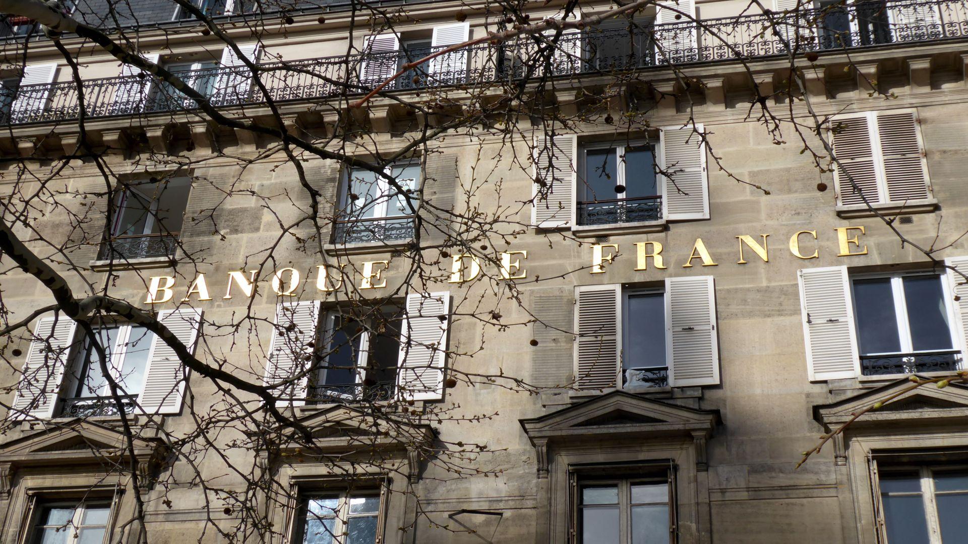 Investire nell'immobiliare a Parigi - Un Toit à Paris