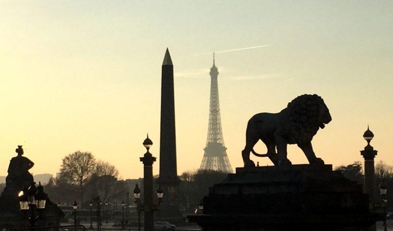 Investir à Paris dans l'immobilie