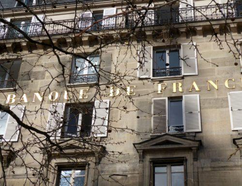 Investire a Parigi: le cifre